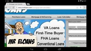 0 Home Loans by Payment For 100000 Home Loan Youtube