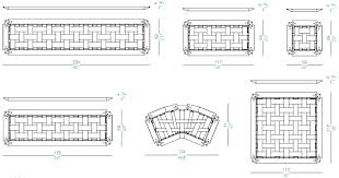 Sectional Sofas Dimensions Sectional Dimensions How To Measure A Sectional Sofa With