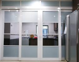 Sliding Door Design For Kitchen Kitchen Sliding Door Images Album Losro