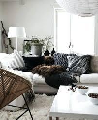 canap gros coussins gros coussins canape gros coussin pour canapac tapis blanc fausse
