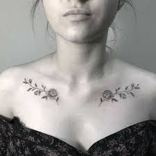 best 25 unique tattoos ideas on pinterest unique tattoos for