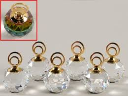 place card holders swarovski place card holders at replacements ltd
