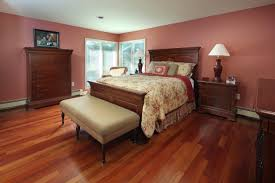blog lisa cranshaw realtor bedrooms