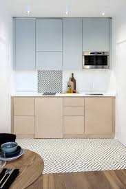 small kitchen wall cabinet ideas 50 wonderful one wall kitchens and tips you can use from them