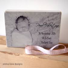 keepsake baby gift 7 best new baby keepsake gifts images on baby keepsake