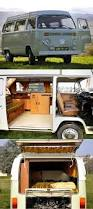 old volkswagen type 3 best 25 2017 vw bus ideas on pinterest vw hippie van
