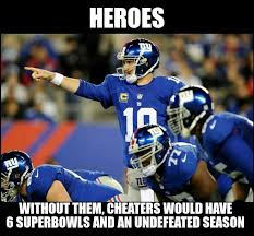 Ny Giant Memes - day 21 32 what do nfl fans think about the new york giants nfl