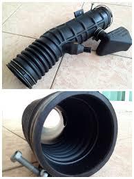 lexus body care singapore tarmactyrants lexus gs300 suruga speed air intake part ii