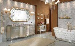 Bathroom Design Toronto Bathroom Designers Toronto Loft Toronto - Bathroom designers toronto