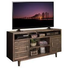 Midcentury Modern Tv Stand - mid century modern tv stands hayneedle