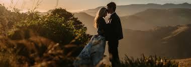 Professional Wedding Photography Luke Sezeck Professional Wedding Photography Worldwide