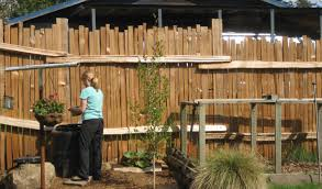 favorable wire fence landscaping tags wire fence how to build a