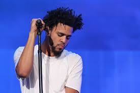 j cole hairstyle 2015 made in america festival 2015 with beyonce the weeknd more
