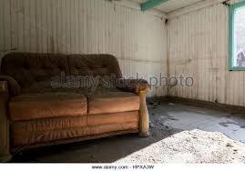 leather sofa in dark room stock photos u0026 leather sofa in dark room
