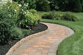 Cobblestone Ideas by Download Stone Driveway Ideas Garden Design