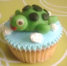 cupcake wonderful cute christening cakes top halloween cupcakes