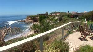 newport beach real estate 4549 brighton road corona del mar ca