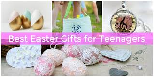 easter gifts for the best easter basket ideas for a