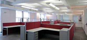 beautiful office spaces president director s office working room ecopark office pinterest