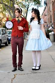 20 halloween costume ideas u2013 a beautiful mess