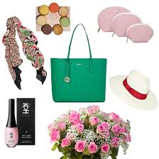 mothers day gifts ideas mothers day gift ideas bag at you
