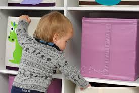 Wie Oft Bad Putzen Frühjahrsputz Im Kinderzimmer Familie Baby Kind Und Meer