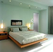 home decor colour schemes latest bedroom colours zdrasti club