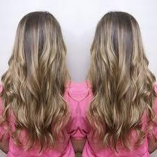 brondie hair 190 best my hair creations images on pinterest hair creations