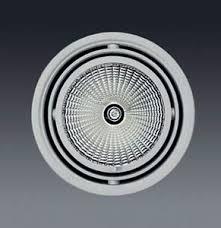 Ceiling Spot Light by Recessed Ceiling Spotlight Indoor Hid Metal Halide Kr 18
