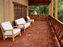 Patio Flooring Ideas Budget Home by Patio Design Porch Flooring Wood Patio At Home Depot Inspiration