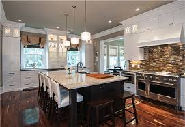kitchen and bath ideas featured products u2013 habersham home lifestyle custom furniture