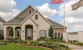 kickerillo floor plans gehan homes richmond tx communities u0026 homes for sale newhomesource