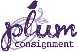 consignment best women u0027s clothing store denver co