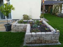Steine Fur Gartenmauer Pin Von Fei Liu Auf Garten Pinterest Hochbeet Suche Und Steine