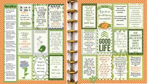 free march planner stickers u0026 bible journaling margin strips