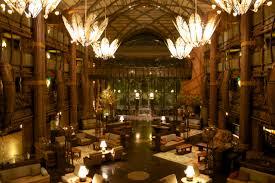 animal kingdom lodge archives touringplans com blog