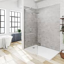 walk in showers walk in shower enclosures uk victoriaplum com no image