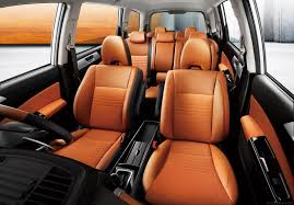 subaru exiga interior subaru new u201ccrossover 7 crossover seven u201d u2013 drive safe and fast