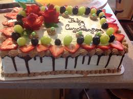 pastel de tres leches pasteles tres leches pinterest cake
