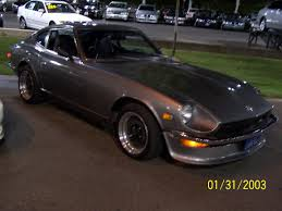 nissan z for sale 1973 datsun 240z for sale or trade drifting com