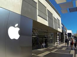 apple japan apple ibm partner japan post to improve elderly care technology news