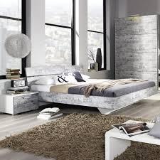 Schlafzimmer Xxl Lutz Haus Renovierung Mit Modernem Innenarchitektur Kühles