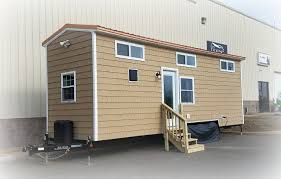 the kate u2013 tiny house building company llc