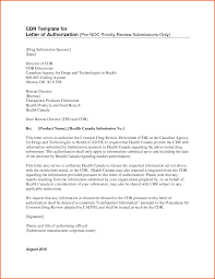 noc letter template 12 authorization letter template survey template words authorization letter template for apply doc by ncc35577