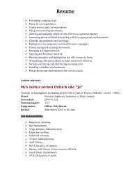 dissertation corrig vrit carpet technician resume data quality