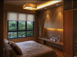 interior design for small house in india