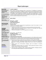 resume writing consultant cover letter travel agent resume examples resume examples for cover letter consultant sample resume travel consultant example resumetravel agent resume examples large size