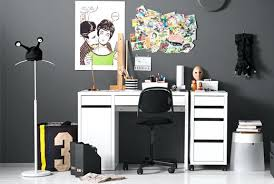 bureau chez ikea bureau soldes ikea idees dressing bureau of indian affairs