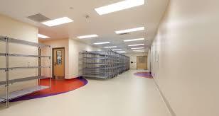 children u0027s medical center legacy or renovation