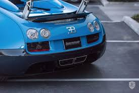 future bugatti veyron transformers themed bugatti veyron still looking for a home